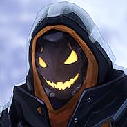 Аватарки для стима