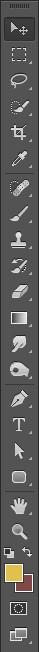 инструменты фотошоп