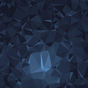 Пиксель Бокс – Сайт про фотошоп