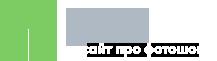 pixelbox-logo