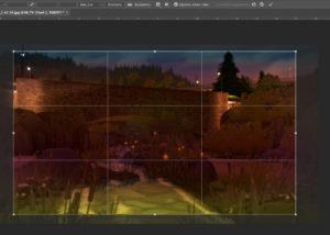 Малоизвестные функции Photoshop, ускоряющие рабочий процесс. Часть 2