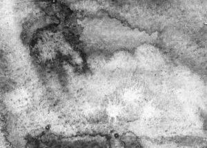 Набор фонов «Черно-белый гранж»