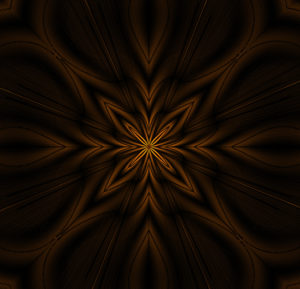 Набор текстур «Цветочный орнамент»