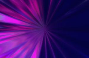 Набор фонов «Скорость света»
