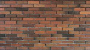 Набор фонов «Кирпичная стена»