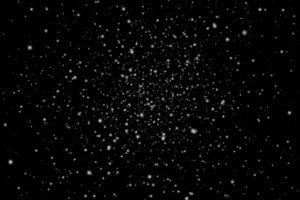 Набор кистей «Звёзды»