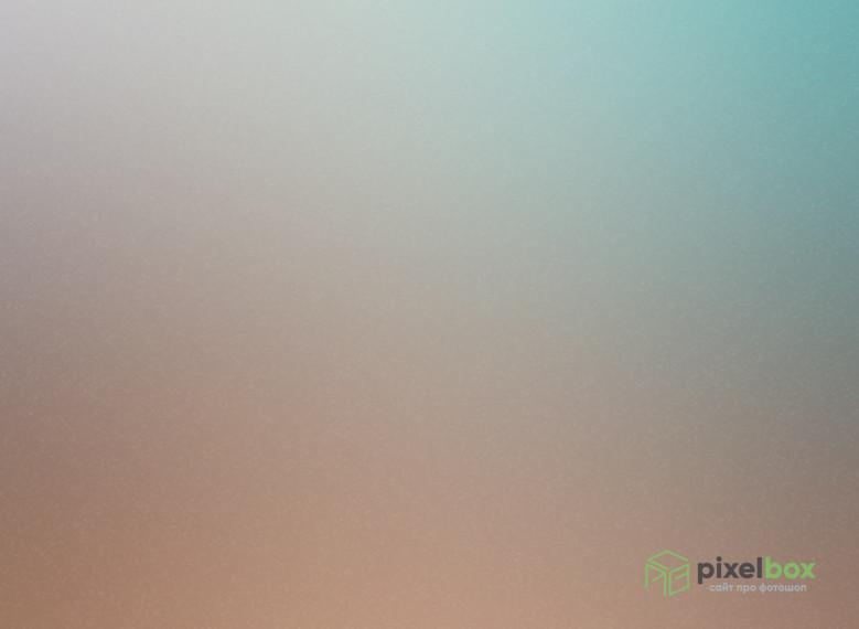 92 размытых градиентных фона с бликами и без них