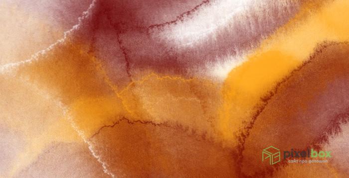 Аутентичные акварельные кисти для Фотошопа