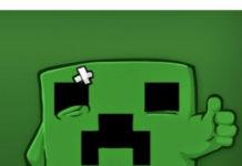 100 аватарок Майнкрафт для ютуба
