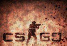 100 аватарок CS: GO для Steam