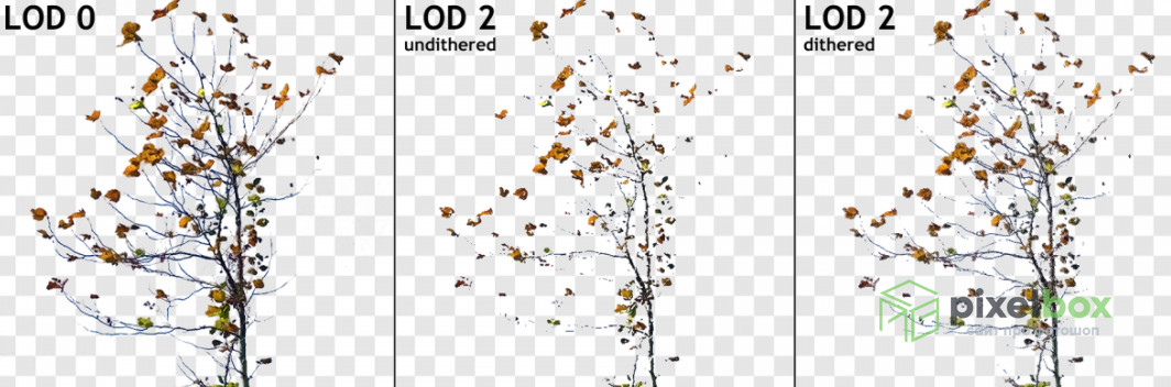 Плагин DDS NVIDIA Texture Tools для Photoshop