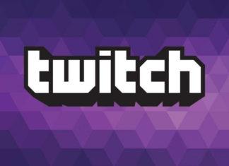 Psd-шаблоны баннеров (шапок) для Twitch