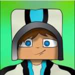 youtube-avatar-anime