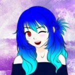 youtube-avatar-anime (79)
