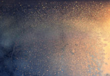 Пыльные фоны и текстуры для Photoshop