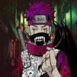 naruto-avatar-steam (15)