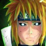 naruto-avatar-steam (3)