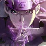 naruto-avatar-steam (30)