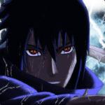 naruto-avatar-steam (66)