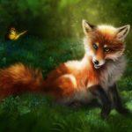 100 аватарок животных для ВКонтакте
